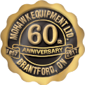 60th_anniversary_seal_small.png